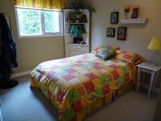 Photo 20: 18508 97A Avenue in Edmonton: Zone 20 House for sale : MLS®# E4255346