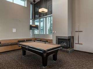 Photo 35: 2004 1410 1 Street SE: Calgary Apartment for sale : MLS®# A1122739