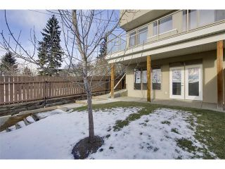 Photo 33: 4817 23 Avenue NW in Calgary: Montgomery House for sale : MLS®# C4096273