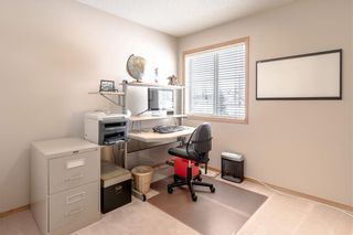 Photo 38: 278 COVENTRY Court NE in Calgary: Coventry Hills Detached for sale : MLS®# C4219338