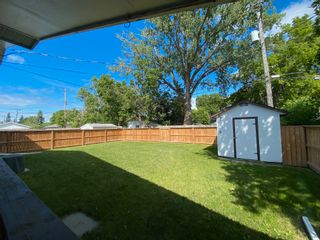 Photo 33: 382 10th Street NW in Portage la Prairie: House for sale : MLS®# 202109937