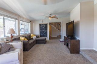 Photo 7: EL CAJON House for sale : 5 bedrooms : 532 Durham St