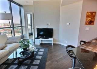 Photo 7: 1405 225 11 Avenue SE in Calgary: Beltline Apartment for sale : MLS®# A1104478
