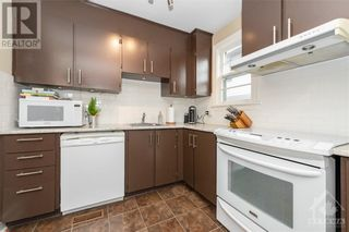 Photo 6: 327 ATHLONE AVENUE in Ottawa: House for rent : MLS®# 1258783