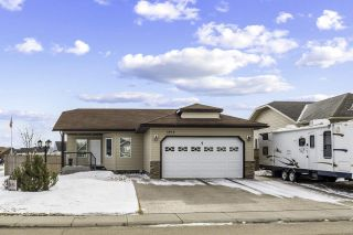 Photo 1: 5913 Meadow Way: Cold Lake House for sale : MLS®# E4236410