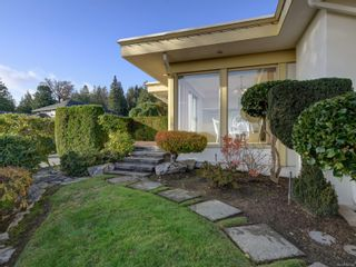 Photo 4: 4870 Sea Ridge Dr in : SE Cordova Bay House for sale (Saanich East)  : MLS®# 859446