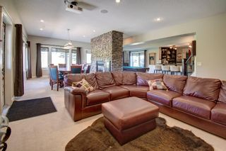 Photo 43: 15 Kodiak Springs Cove in Rural Rocky View County: Rural Rocky View MD Detached for sale : MLS®# A1124195