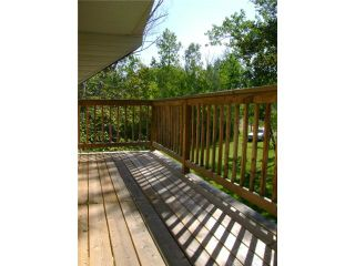 Photo 15: 35 HAMPTON Road in VICTBEACH: Manitoba Other Residential for sale : MLS®# 1115551