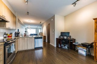 """Photo 12: 7 1305 SOBALL Street in Coquitlam: Burke Mountain Townhouse for sale in """"Tyneridge North"""" : MLS®# R2285552"""