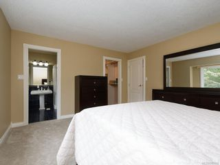 Photo 16: 773 Haliburton Rd in Saanich: SE Cordova Bay House for sale (Saanich East)  : MLS®# 840065