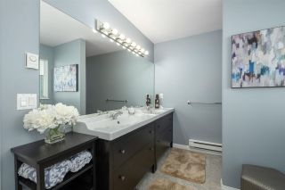 """Photo 22: 1638 PLATEAU Crescent in Coquitlam: Westwood Plateau House for sale in """"AVONLEA HEIGHTS"""" : MLS®# R2577869"""