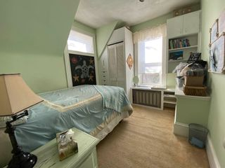 Photo 19: 164 Bernard Street in New Glasgow: 106-New Glasgow, Stellarton Residential for sale (Northern Region)  : MLS®# 202108084