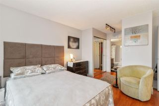 Photo 16: 1402 1625 HORNBY STREET in Vancouver: Yaletown Condo for sale (Vancouver West)  : MLS®# R2534703