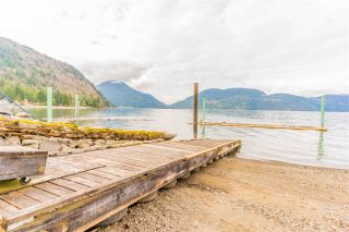 Photo 20: 6535 ROCKWELL DR, HARRISON HOT SPRINGS