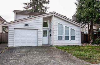Photo 17: 1261 OXBOW Way in Coquitlam: River Springs House for sale : MLS®# R2336302
