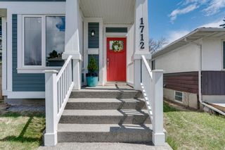 Photo 46: 1712 29 Street SW in Calgary: Shaganappi Detached for sale : MLS®# A1104313