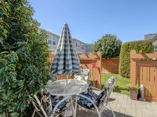 Photo 20: 17 10520 McDonald Park Rd in : NS McDonald Park Row/Townhouse for sale (North Saanich)  : MLS®# 871986