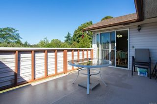 Photo 31: 3851 Merriman Dr in : SE Cedar Hill House for sale (Saanich East)  : MLS®# 853784