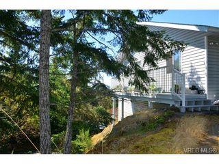 Photo 5: 2329 Henlyn Dr in SOOKE: Sk John Muir House for sale (Sooke)  : MLS®# 690155