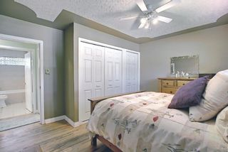 Photo 16: 2 Kelwood Crescent SW in Calgary: Glendale Detached for sale : MLS®# A1114771
