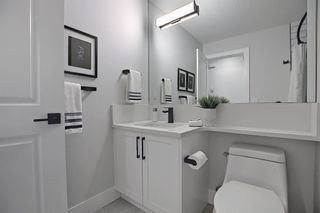 Photo 23: 428 Queensland Place SE in Calgary: Queensland Detached for sale : MLS®# A1123747