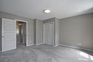 Photo 27: 525 Mckenzie Towne Close SE in Calgary: McKenzie Towne Row/Townhouse for sale : MLS®# A1107217