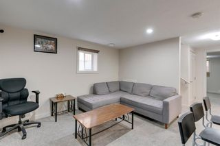 Photo 35: 192 Rivervalley Crescent SE in Calgary: Riverbend Detached for sale : MLS®# A1099130