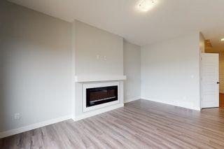 Photo 10:  in Edmonton: Zone 56 House for sale : MLS®# E4245917