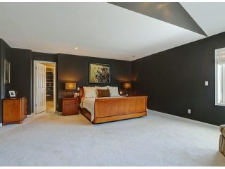 Photo 9: 13688 21A AV in surrey: Elgin Chantrell House for sale (South Surrey White Rock)  : MLS®# F1316425