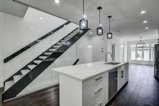 Photo 13: 8505 84 Avenue in Edmonton: Zone 18 House for sale : MLS®# E4231146