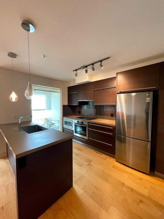 """Photo 29: 304 4463 W 10TH Avenue in Vancouver: Point Grey Condo for sale in """"West Point Grey"""" (Vancouver West)  : MLS®# R2567933"""