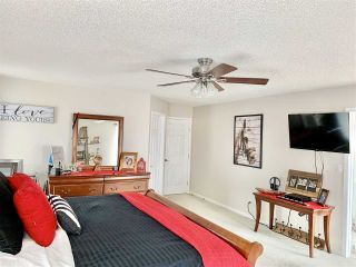Photo 12: 140 50202 RGE RD 244 A: Rural Leduc County House for sale : MLS®# E4229691