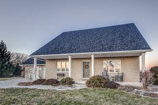 Photo 6: 8020 Twenty Road in Hamilton: House for sale : MLS®# H4045102