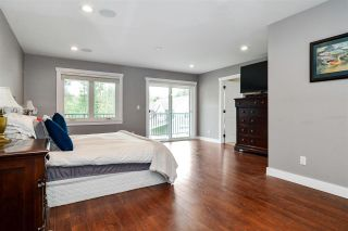 Photo 15: 21760 40 Avenue in Langley: Murrayville House for sale : MLS®# R2587467