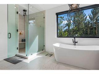 "Photo 82: 29798 GIBSON Avenue in Abbotsford: Bradner House for sale in ""Bradner"" : MLS®# R2620996"