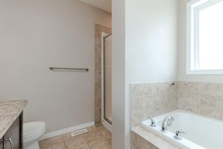 Photo 19: 178 Morningside Circle SW: Airdrie Detached for sale : MLS®# A1127852