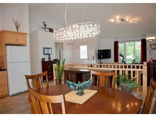 Photo 8: 111 2 Avenue NE: Black Diamond House for sale : MLS®# C4076521