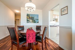 """Photo 17: 1001 160 W KEITH Road in North Vancouver: Central Lonsdale Condo for sale in """"VICTORIA PARK WEST"""" : MLS®# R2115638"""