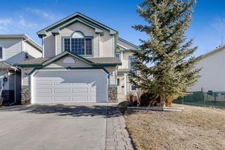 Photo 1: 137 Tuscarora Circle NW in Calgary: Tuscany Detached for sale : MLS®# A1081407