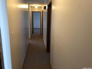 Photo 29: 117 Railway Avenue in Prelate: Residential for sale : MLS®# SK755831