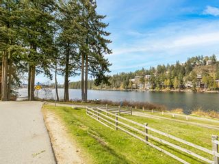 Photo 20: 4133 Wellesley Ave in : Na Uplands House for sale (Nanaimo)  : MLS®# 871982