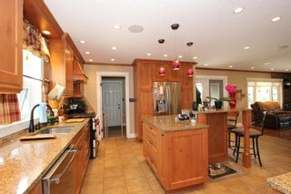 Photo 38: 281236 Range Road 42 in Rural Rocky View County: Rural Rocky View MD Detached for sale : MLS®# A1124503