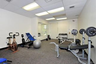 Photo 35: MISSION VALLEY Condo for sale : 1 bedrooms : 6314 Friars Rd #112 in San Diego