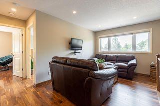 Photo 21: 4303 121 Street in Edmonton: Zone 16 House for sale : MLS®# E4256849