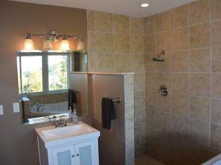 Photo 5: 10365 FINLAY ROAD in : Heffley House for sale (Kamloops)  : MLS®# 137268