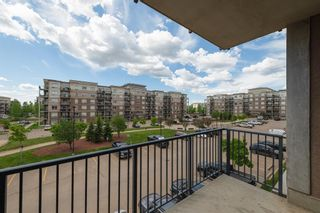 Photo 7: 314 136C Sandpiper Road: Fort McMurray Apartment for sale : MLS®# A1116291