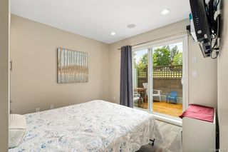 Photo 35: 10 3356 Whittier Ave in Saanich: SW Rudd Park Row/Townhouse for sale (Saanich West)  : MLS®# 841437