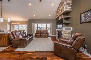 Photo 15: 10508 103 Avenue: Morinville House for sale : MLS®# E4237109