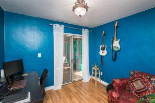 Photo 31: 11842 86 Street in Edmonton: Zone 05 House for sale : MLS®# E4224570