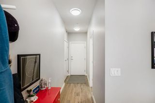 Photo 4: 203 1720 10 Street SW in Calgary: Lower Mount Royal Apartment for sale : MLS®# A1066167